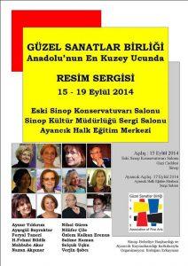 2014-eylül-01